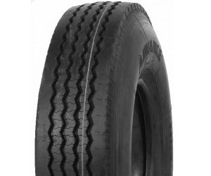 Advance tyre renkaat